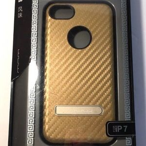Accessories - Phone Case fits iPhone 7 iP7 NEW